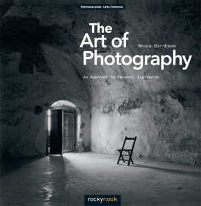art-of-photo-cover