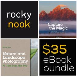 landscape photog bundle