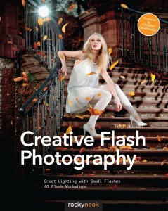 creative-flash-cover