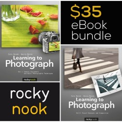 ebook bundle_learning to photograph