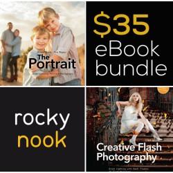 ebook bundle_portrait:creativeflash