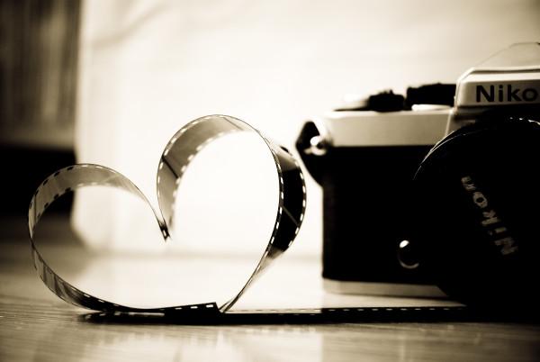 Photo - Photo Polarity