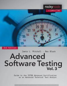 2287-U1-Black-Software-Testing-Vol-3-2nd-red