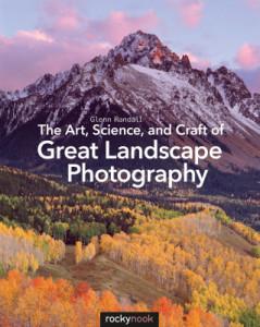 RandallGreatLandscapePhotography2-319x400