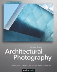 arch-photo-cover-2nd-ed