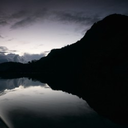 photo-meditation-landscape