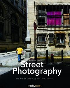 StreetPhotography1