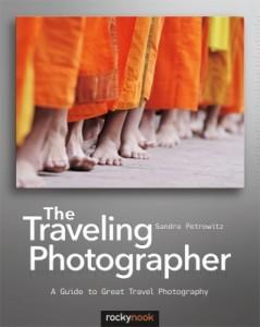 travel-photog-cover