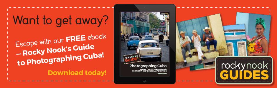 Cuba_eBanner_final