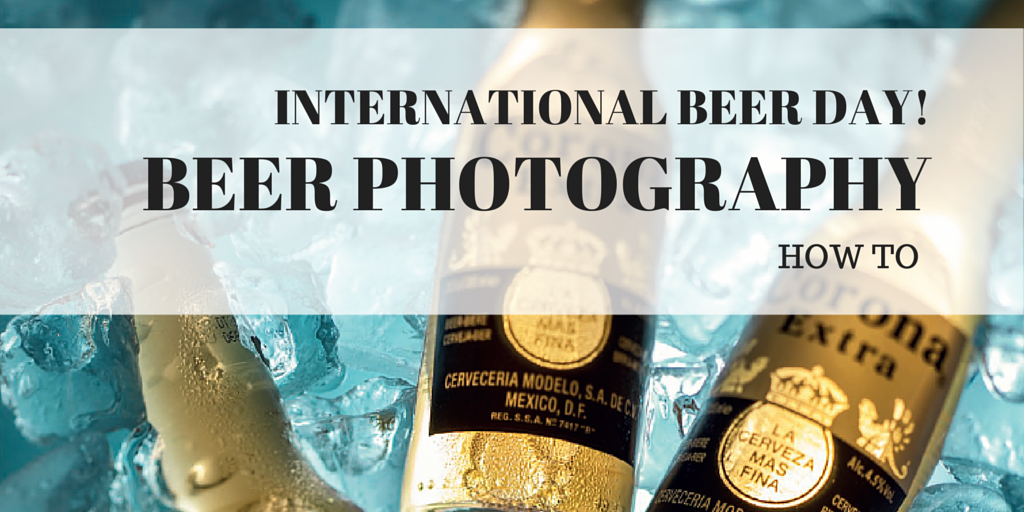 Beer Photography (1)