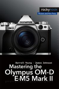 OM-D_E-M5_Mark_II_cover