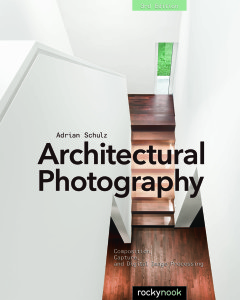 Architecture_3rd_Edition