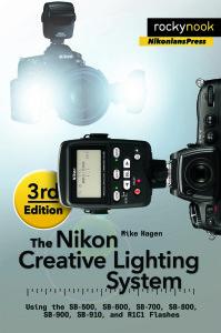 Nikon_CLS_3-1