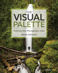 Matiash_TheVisualPalette_C1