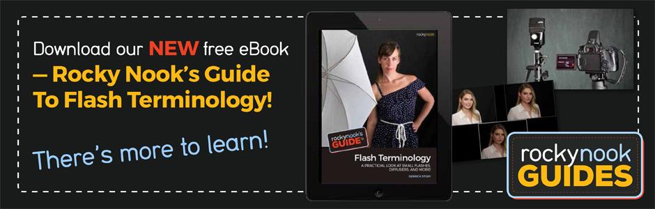 flash-ebook-banner