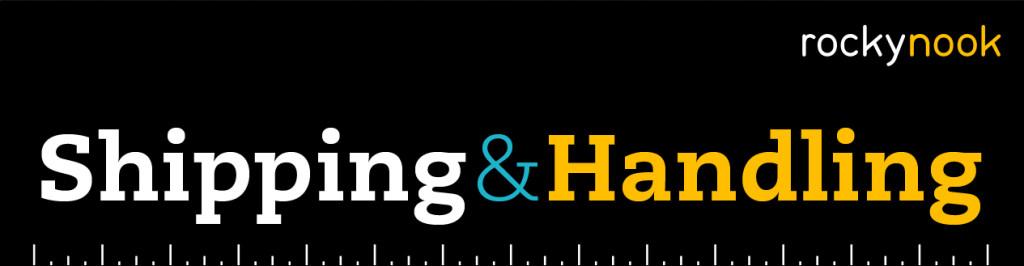 Banner_Shipping_handling