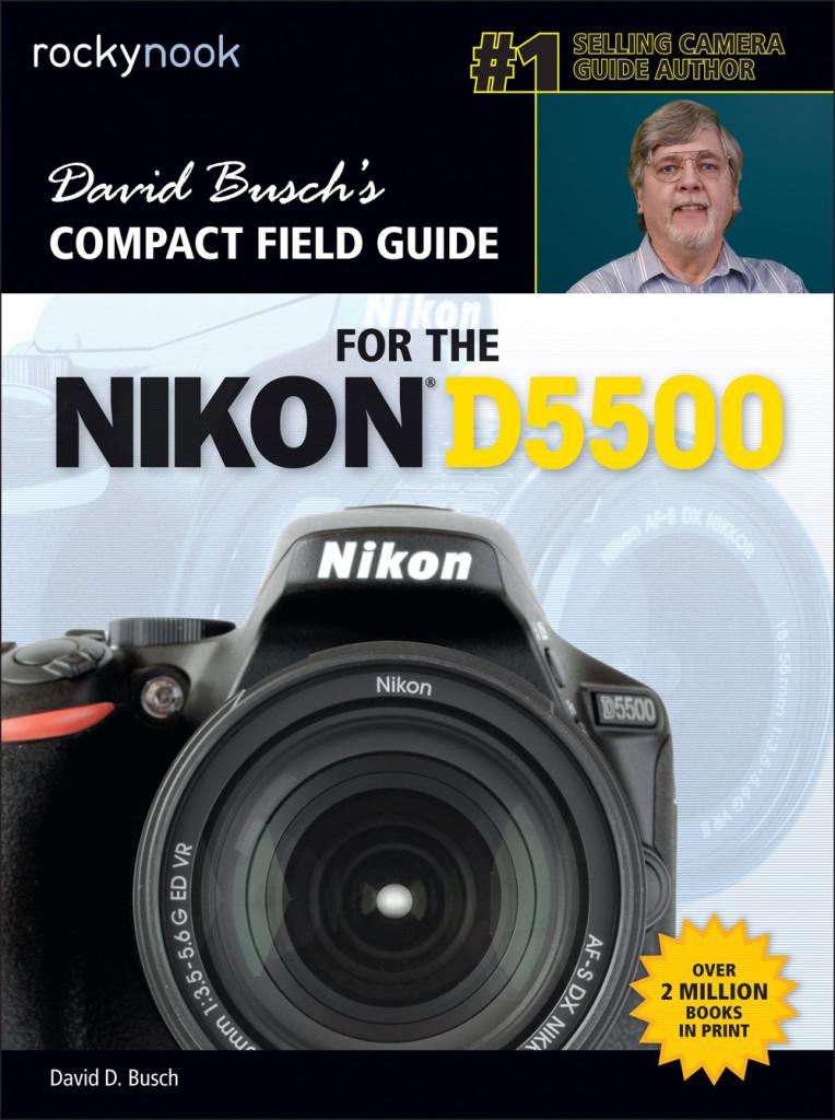 DB_Field_Guide_D5500_c1