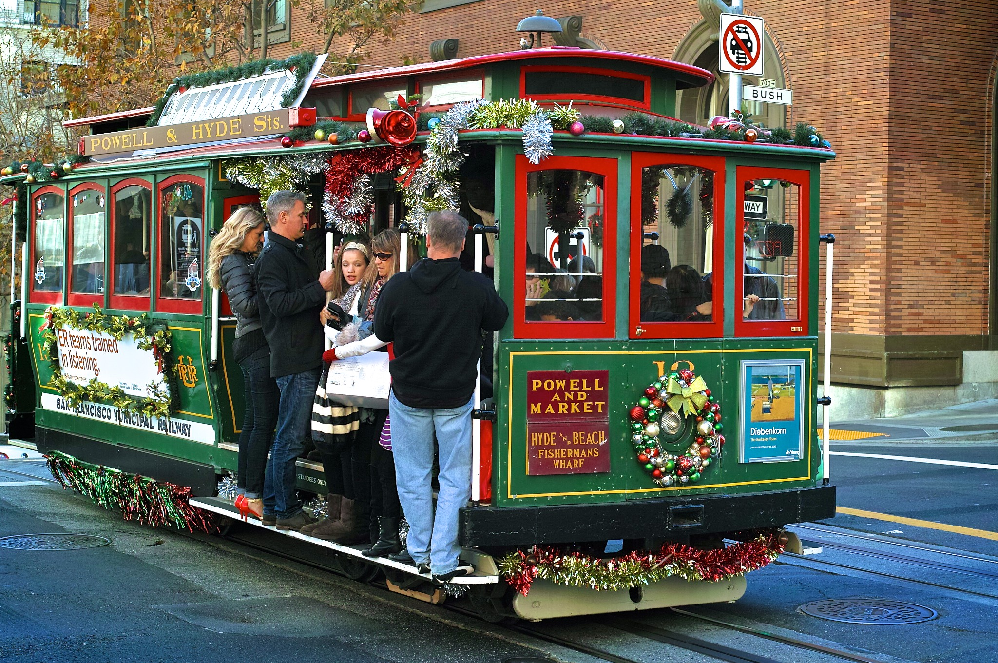 decked-out-cable-car