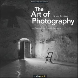 Barnbaum_Art_of_Photography