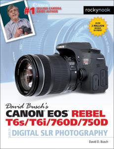 Canon_EOS_-Rebel_C1