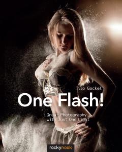 Gockel_One_Flash1