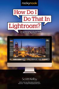 Kelby_How_Lightroom1