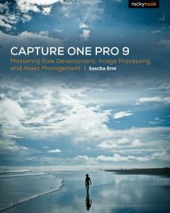 Erni_Capture_One_Pro9_C1