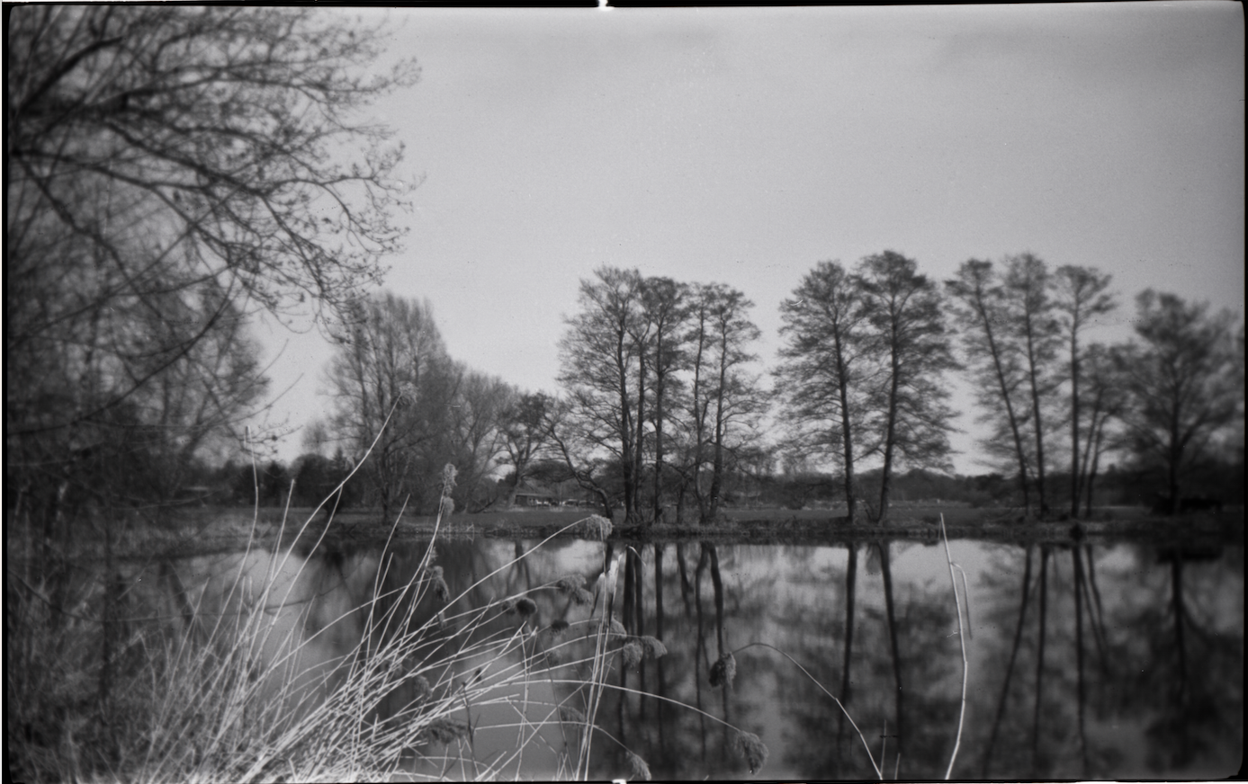 Film Photography 03