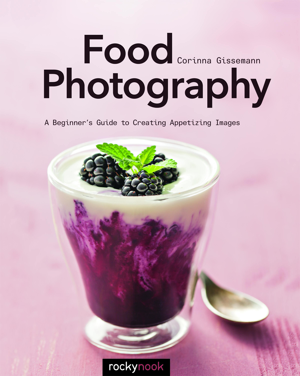 Gisseman_Food_C1_jpg_print-1