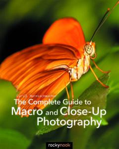 Harnischmacher_Macro_and_Close-Up_C1