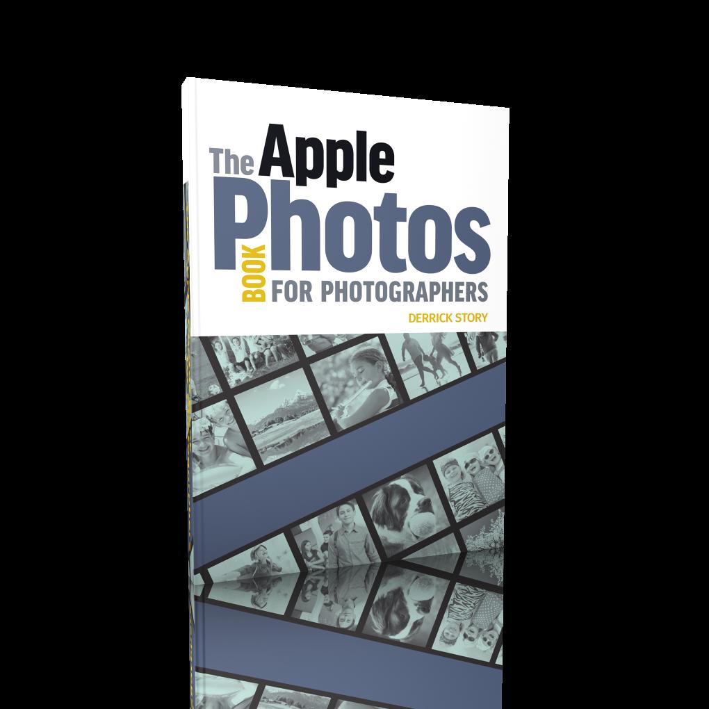 apple photos_marketing