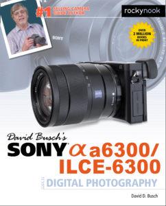 David20Busch_Sony20Alpha20a6300_C1-1