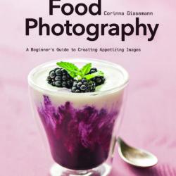 Gisseman_Food_C1_jpg_print-3
