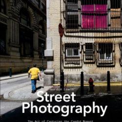 Lewis_StreetPhotography1-319x400-1