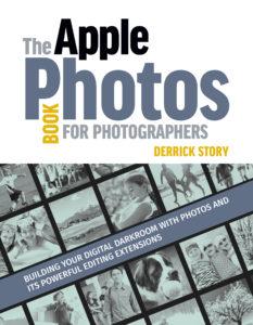 Story_ApplePhotosBook_C1-1