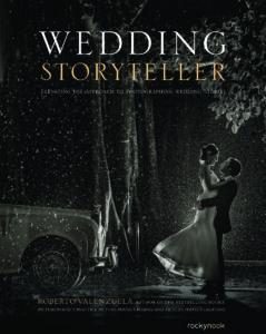 Valenzuela_WeddingStoryteller_C1_jpg_print-1