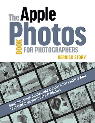 Story_ApplePhotosBook_400px