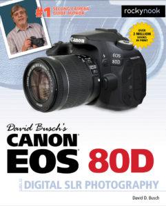 David_Busch_80D_C1_jpg_print