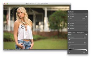 How-do-i-do-that-in-photoshop-soft-focus-effect-scott-kelby-01