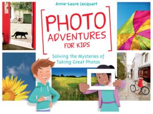 photo-adventures-sm