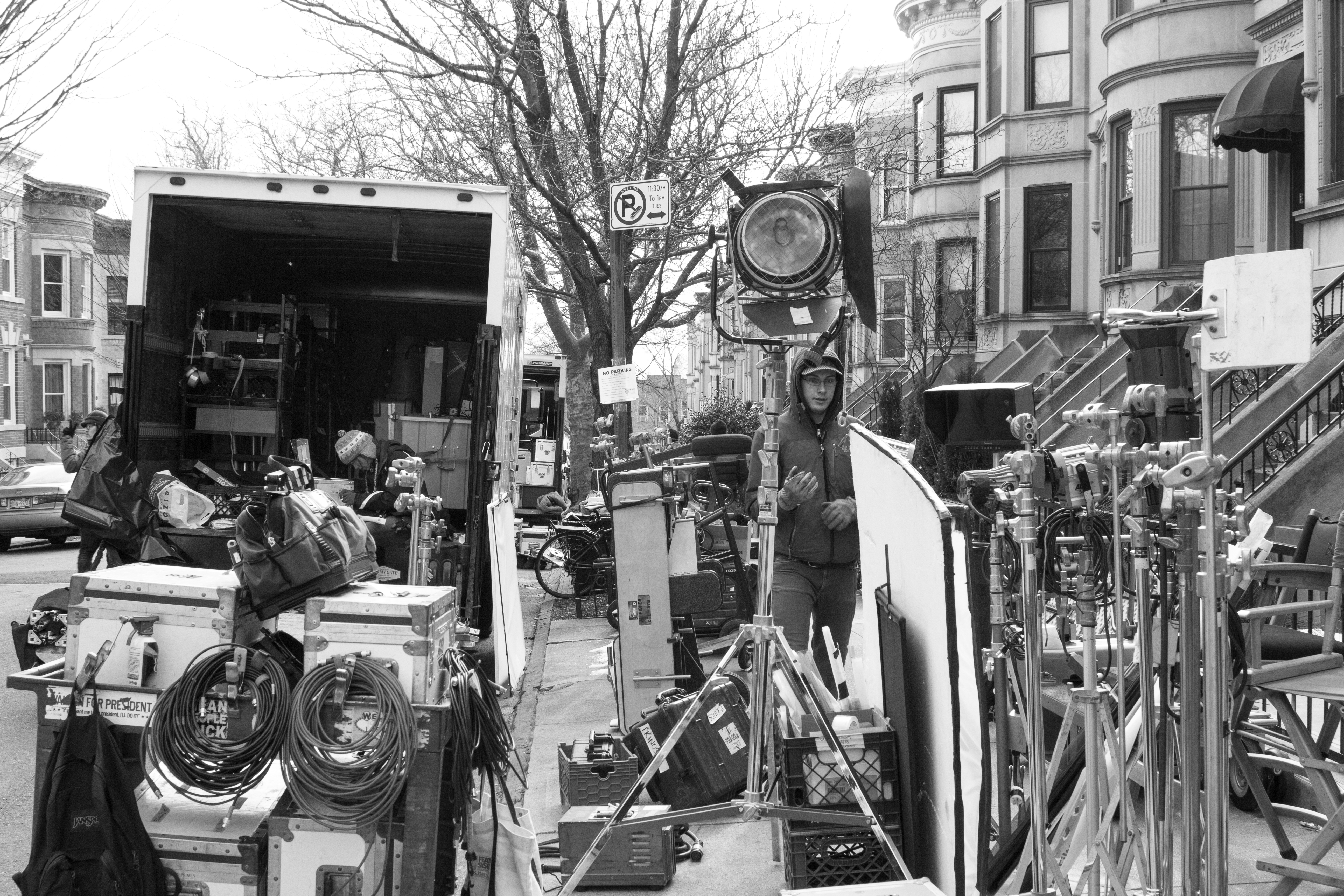 filmmaking-terms-eduardo-angel