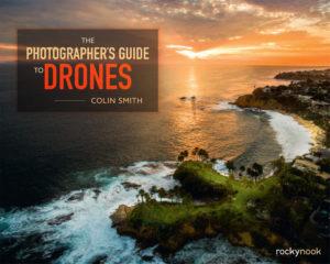 Smith_Drones_C1_jpg_print