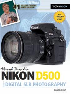 DB_NikonD500_C1