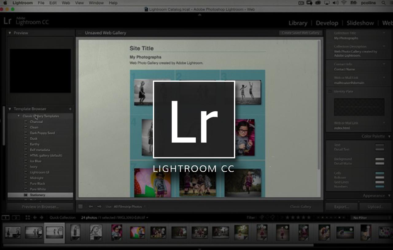 mainimage_lrwebsitesslideshows