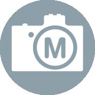 camera-manual