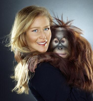 Jill-Greenberg-Picture-2